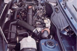 carburateur solex 32 dis 931